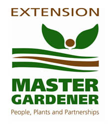 Extension Master Gardeners Blog